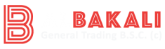 Al Bakali General Trading Co. BSC(C)